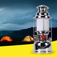 New Pressure kerosene oil Lantern lamp lighting Outdoor & camping