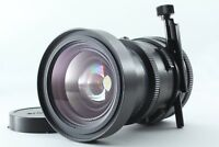 【As-Is】Mamiya Sekor Z SHIFT 75mm f/4.5 For RZ67 Pro II D from Japan #119A