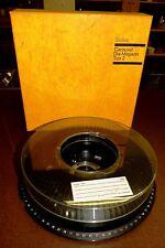 Kodak Carousel Diamagazin Typ 2 für 80 Dias in OVP