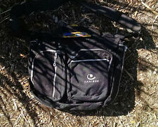 Caribee Australia Urban & Outdoor - Commando Urban/Sports Shoulder Bag
