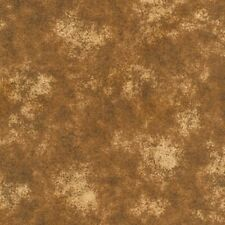 Robert Kaufman Wilderness Expressions 15949 169 Earth Texture COTTON FABRIC BTY