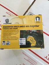 Magswitch Multi Angle 400 MagVice 8100438