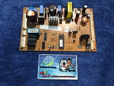 EBR36222901  LG REFRIGERATOR POWER CONTROL BOARD PCB ASS.