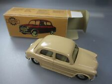 Scottoy made in Italy: Fiat Nuova 1100, Massstab 1:43  (SSK60)