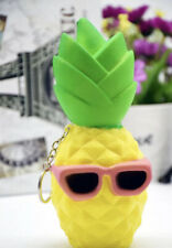 One Cute Pineapple Slow Rising Stress Relief Squeeze Toy