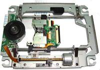 NEW FAT SONY PS3 LASER & DECK KEM 410A KEM 410CS KES 410A UK SELLER FAST POST