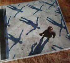 Muse : Absolution Alternative Rock 1 Disc CD