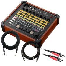 Korg Kr-55 Pro Rhythm Machine Cable Kit