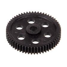 Diff. Main Gear (58T) Hsp Parts 1:10 Rc Car 03004