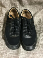 Coach Sneakers Men 10.5