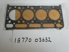"Kubota ""L3940 Series"" Cylinder Head Gasket 1548403313 (USA Machines Only)"