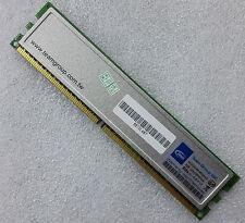 Team Elite 2GB DDR2 800MHz Desktop Memory RAM/CL5/TEDD2048M800HC5 Free Shipping