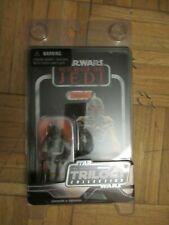 Star Wars Boba Fett 2004 The Original Trilogy Collection Hasbro New