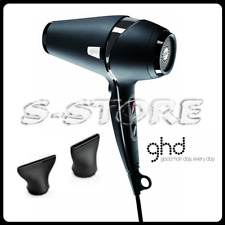 GHD AIR PHON ASCIUGACAPELLI PROFESSIONALE ORIGINALE GARANZIA
