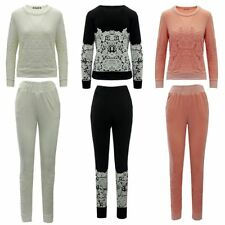 Polyester Original Vintage Clothing for Women