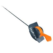 Throttle Cable John deere 107S D100 D105 D110 D120 X105 X115R X125 X145 X115R