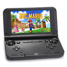 "GPD XD 32GB ROM 2GB Quad-Core Android WiFi HDMI Mini 5"" Handheld Gaming Console"