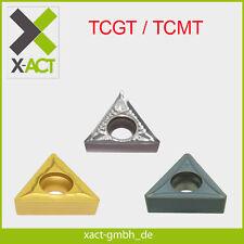 Markenlose Maschinenwerkzeuge für die Metallbearbeitungs T