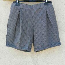 Pantaloncino Yamamay nuovo
