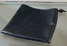 Headphone Carrying Case Storage Bag Pouch for Sony XB950B1 COWIN E7 Bose