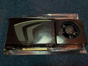 XFX NVIDIA GeForce GTX 280 - 1GB - 512-bit GDDR3 PCI-e x16 SLI Graphics Card