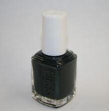 *** Essie Nail Polish ~~ Stylenomics ~~ 806 full size 0.46 fl oz Fall 2012 Colle