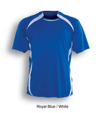 Soccer shirts/Jerseys or Touch  Footy shirts Team wear