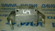BMW 3 5 7 X5 Series E46 E39 E38 E53 3.0 Diesel Fuel Cooler 2247411