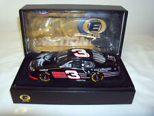 1:32 Scale 2003 Action/RCCA Elite Dale Earnhardt #3 Foundation  #797/1,012 MIB