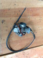 Carburateur Yamaha 125 Dtf 1f9