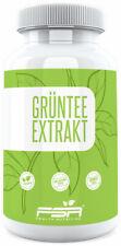 Grüntee Extrakt - 90 Kapseln - FSA Nutrition