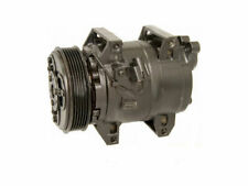 For 1999-2006 Volvo S80 A/C Compressor 54713TP 2003 2000 2001 2002 2004 2005