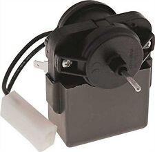 ERP ER2315539 Refrigerator Evaporator Motor for Whirlpool AP3996841 PS1518337