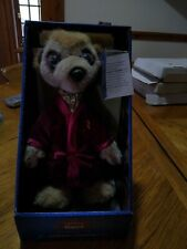 Meercat Yakovs Toy Shop Compare the Meercat.Com. Aleksandr In Box