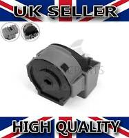 FORD FOCUS FIESTA C-MAX MONDEO GALAXY IGNITION SWITCH 1677531