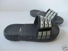 ADIDAS # super BADESCHUHE Gr. 29 dunkelblau Schuhe Clogs Sandalen Wasserschuhe