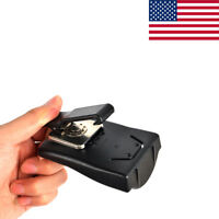 HYS Battery Belt Clip For Motorola GP328Plus GP338Plus EX500 EX600 Walkie Talkie