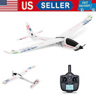 XK RC Airplane 780mm Wingspan 5CH 3D 6G Mode EPO Aircraft Fixed Wing f/Kids T7G0