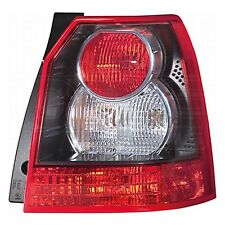 Rear Light, fits Land Rover Freelander 06>10 Left | HELLA 2VA 354 666-011
