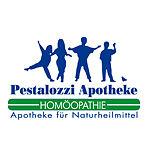 pestalozziapotheke