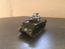 1/72 Altaya AY-AV04 – M4A3 Sherman, US Army, Houston-Kid II, France 1945