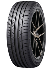 DUNLOP SP SPORT MAXX 050+ 245/45R18 100Y Tyre - Fitting included at Blacktown