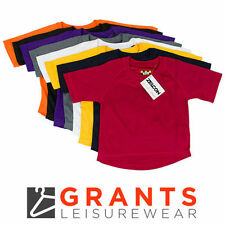 Boys' Other T-Shirts, Tops & Shirts (2-16 Years)
