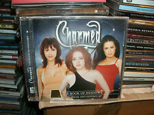 Soundtrack - Charmed (The Book of Shadows/Original , 2005)