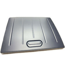HIGH QUALITY FORD FUSION DASHBOARD CENTRE GLOVE BOX COVER