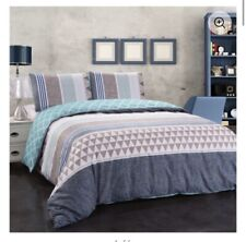 bed set with duvet cover queen size