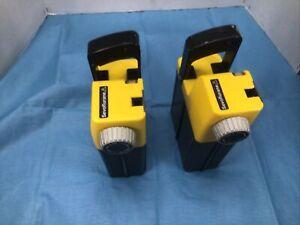 Datex  Aladin A-VSEV-00-02 Sevoflurane Anesthesia Vaporizer Cassette