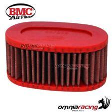 Filtri BMC filtro aria standard per HONDA VT750C SHADOW A.C.E. 1998>2000