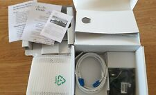 6 X FEMTO (BT & EE) Cisco Signal Booster Box - NEW