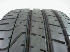 Pirelli PZero - 265/40 R20 104Y AO - DOT 0713 - 6,0mm
